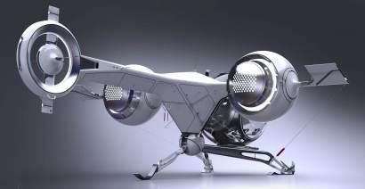 FUSION 360 – Parametrik Grundlagen der kreativen Designs mit Fusion 360