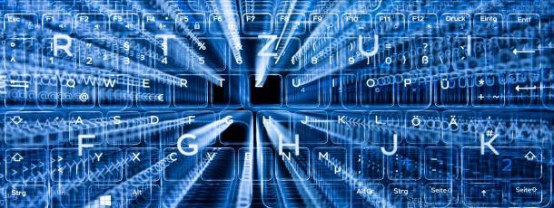 Autodesk: Achtung, halten Sie ihr AutoCAD,Revit und Inventor aktuell (TLS)