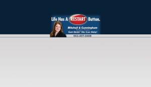 Mitchell-&-Cunningham-Bankruptcy-Attorney-2