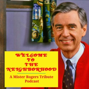 Fred_Rogers_Podcast_Logo_3.jpg