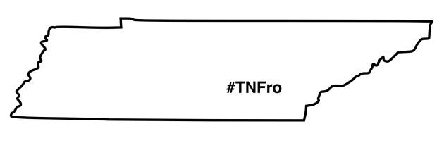 TNFro_Logo8qfdc.png