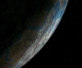 Trill_planet.jpg