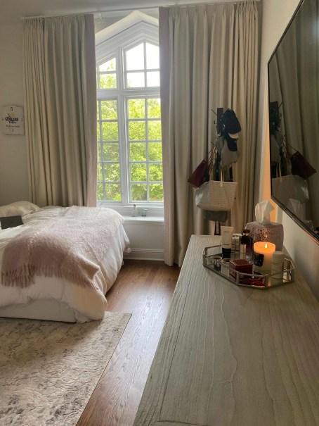 Organized-bedroom.jpg