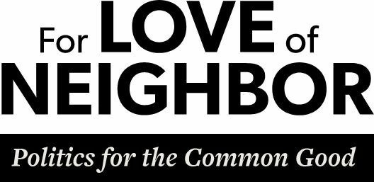 For_Love_of_Neighbor_Graphic68by8.jpg