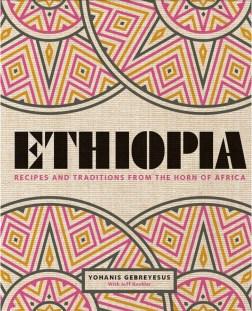 Ethiopian_cookbook6y2vc.jpg