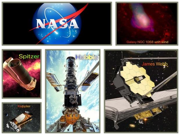 NASA_Feb_28_Collage7ngvu.jpg