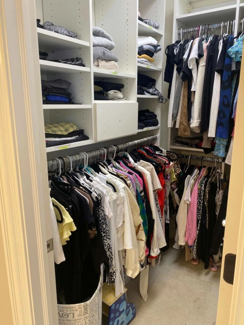 P-_-S-Organized-Closet.jpg