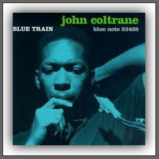 coltrane_blue_train_lp.jpeg