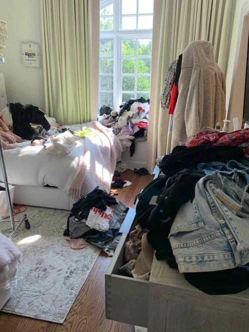P-_-S-Organized-Room.jpg