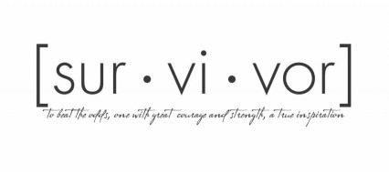 corona-survivors-quotes-inspiration-35053.jpg