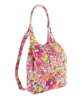 Clementine Backpack Tote