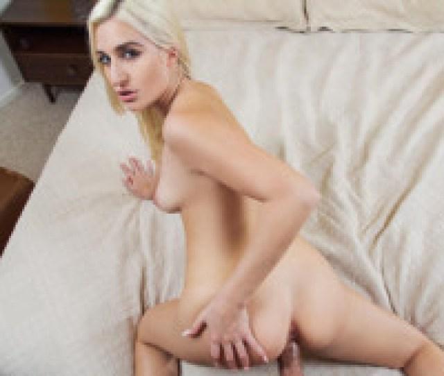 Soul Hole Badoinkvr Xandra Sixx Vr Porn Video Vrporn Com Virtual Reality