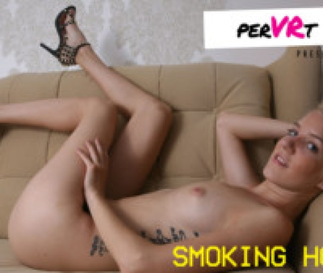 Pervrt  Smoking_hot Vr Porn Video Vrporn Com