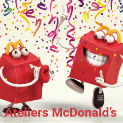 mcdo-happy-meal-4