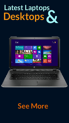 Laptos computers