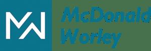 mcdonald_worley_header_logo