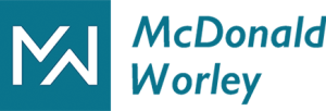 mcdonald_worley_header_logo