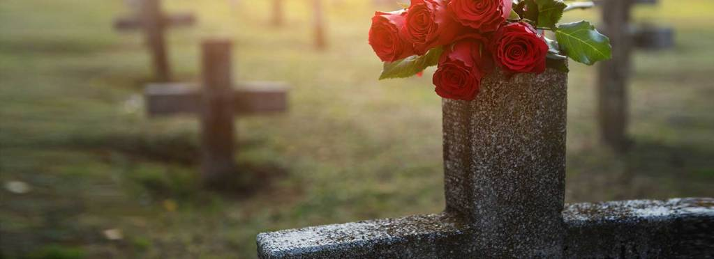 Can I Sue for Wrongful Death in Texas? | Houston Personal Injury Attorney