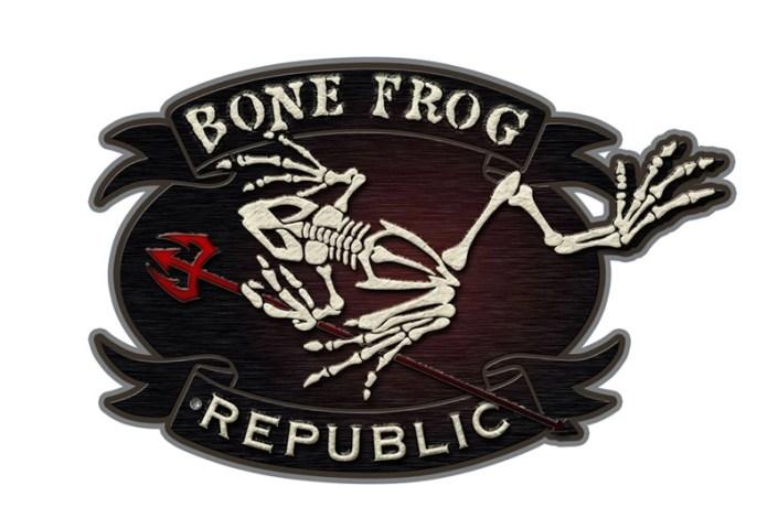 BONE-FROG-REPUBLIC