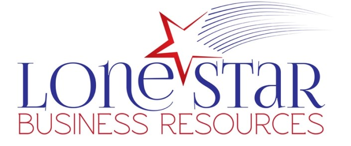 LONE-STAR-BUSINESS-RESOURCES