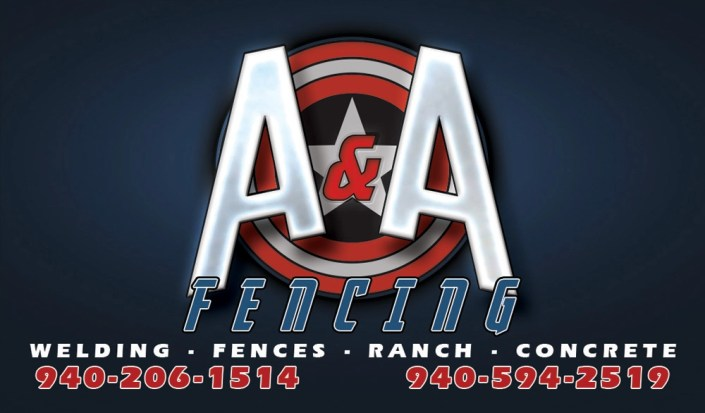aa-fencing-business-cards