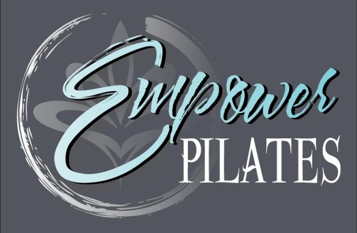 empower-pilates-dark