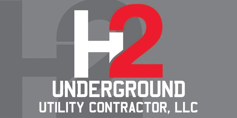 H2 SIGN