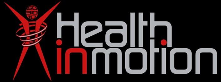 health in motion dark
