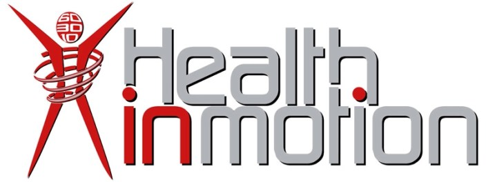 health in motion light