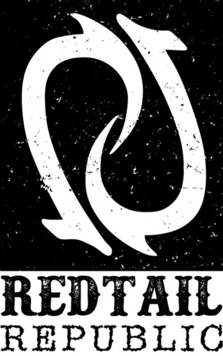 redtail-republic