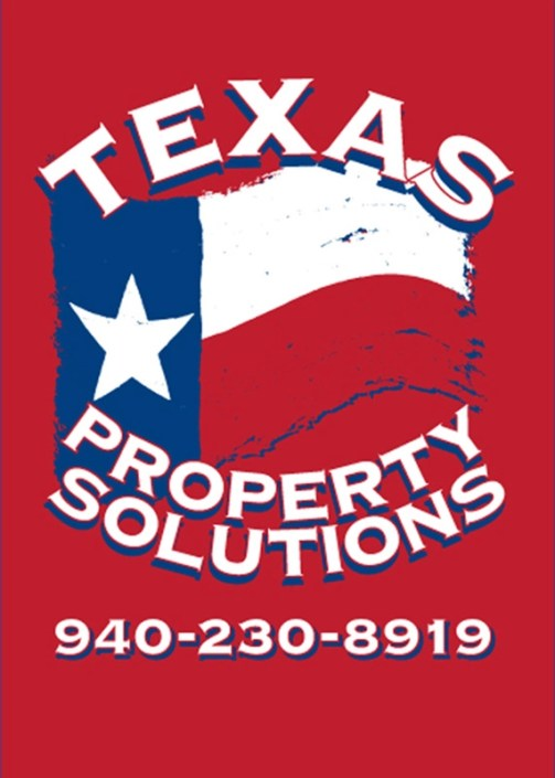 texas-property-solutions