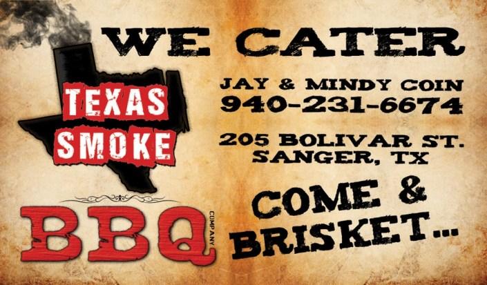 texas-smoke-card
