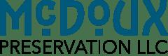 McDoux Preservation LLC