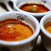 Fazenda da Terra e Ateliê do Café promovem workshop 'Introdução aos Métodos de Preparo Caseiros do Café' voltado para iniciantes