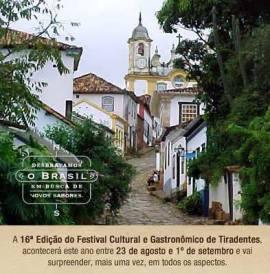festival tiradentes4