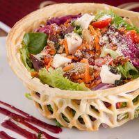Quartier du Pain serve pratos executivos e menu elaborado por chef na hora do almoço