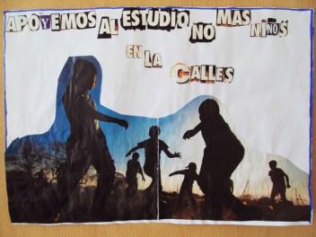 Por Miguel Ángel Aguilar
