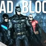 Batman - Bad Blood: Le trailer dévoilé !