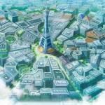 Pokémon GO: le Sénat aurait annulé la grande chasse aux Pokémon à Paris