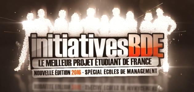 Bannière IBDE 2016