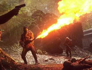Battlefield 1: un DLC gratuit est prévu pour décembre 2016