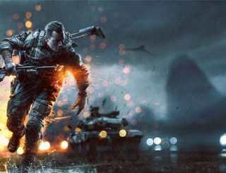 Battlefield 4: tous les DLC sont gratuits avant l'arrivée de Battlefield 1