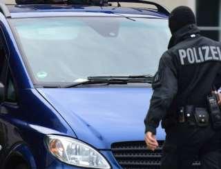 Attentat de Berlin: un homme courageux a permis l'arrestation du terroriste