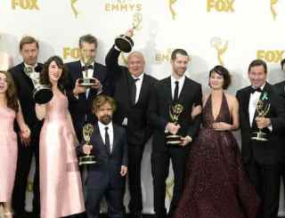 Game of Thrones: HBO pourrait tout rafler aux Golden Globes 2017 !