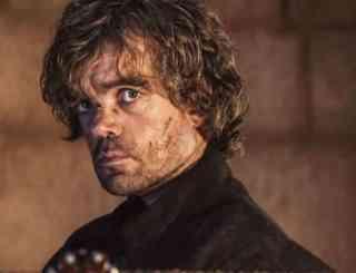 Game of Thrones: Bientôt une confrontation entre Tyrion et Jaime ?
