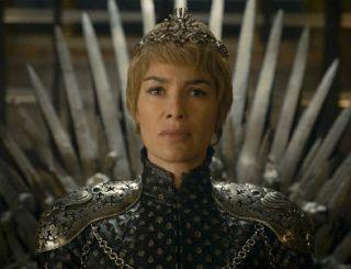 Game of Thrones : un flop pour la série lors des Golden Globes 2017