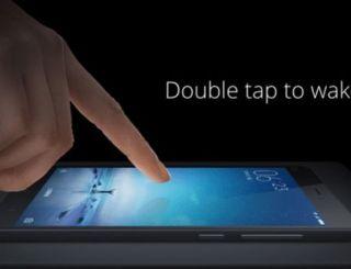 iphone-8-aura-la-fonction-tap-to-wake-et-un-chargement-hyper-rapide-petite