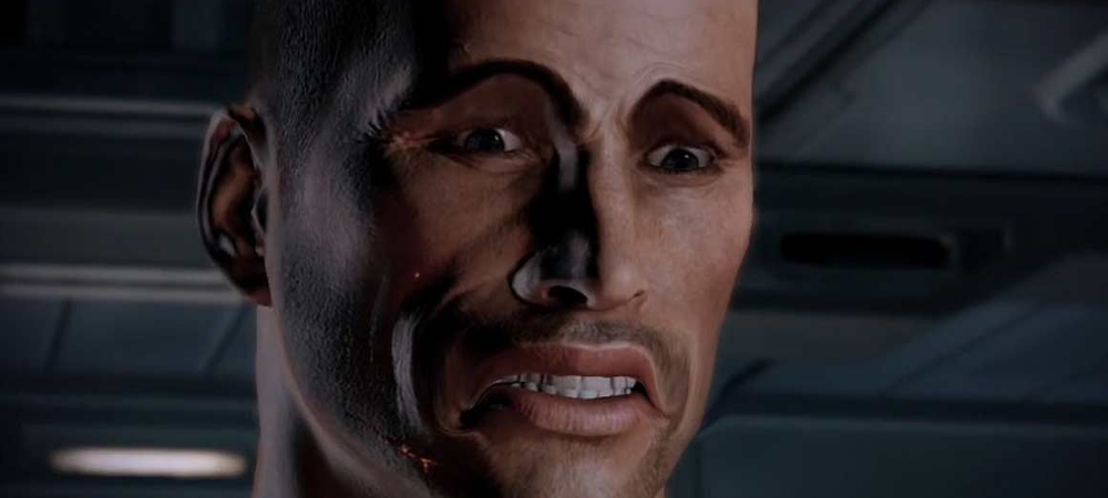 mass-effect-andromeda-pas-de-patch-day-one-pour-corriger-lanimation-grande