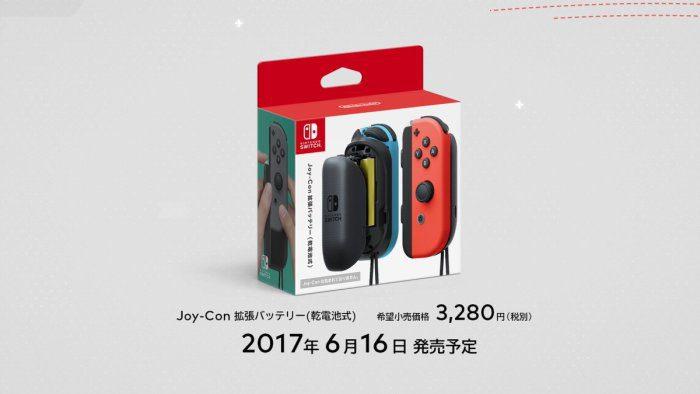 nintendo-switch-batteries-externes