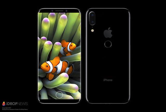 iphone-8-idropnews-concept